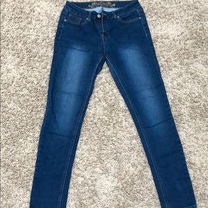 9fba89ec9074 Jcpenney Skinny Jeans on Poshmark